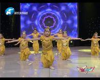 河南广播电视台我的梦中国梦电视才艺大赛 第五组视频