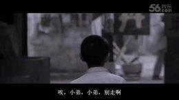 龙行天下2008(秘籍)陈凯