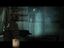 死亡空间1第二章流程视频