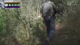 2015 05 01凤凰大视野 枪声再起 缅北战地报告(五)——边境之伤