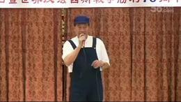 2015年8月15日LA華中校友會25週年晚宴【蔡煜群製作】...