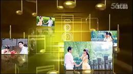 罡崽和敏崽结婚纪念相册