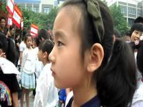 2018年春季教育部中国书画等级考试陕西省考区工作顺利完成