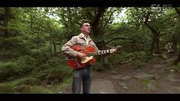 Richard Hawley   Heart Of Oak  Official Video