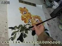 砚云牡丹 2 (2)_flv