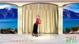 《心上的罗加》125  珠海百合花恋舞日记 编舞 饶子龙