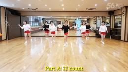 排舞 舞蹈(96c2w)