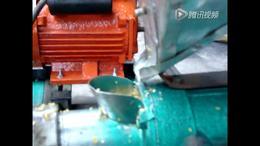 汽油机柴油机膨化机视频教程_03
