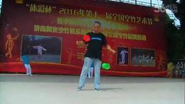 洛阳刘建峰在济南阳光双头一线二
