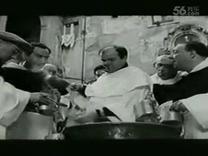 意大利1961电影 Il federale 法西斯分子