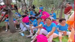 春光苑歌舞团队:欢聚一堂_01