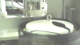 DD马达线圈真空灌封 电机真空灌封 意大利Marty灌胶机 定子灌封