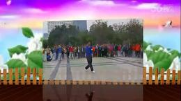 天津石磊在洛阳牡丹杯技艺展示1