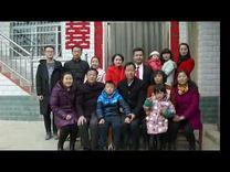 苟刚曹宁宁结婚盛典 2 2