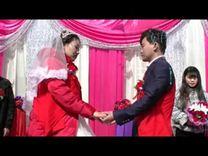 张志新曹宁婚礼盛典 1 0