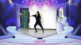 辽宁舞羽广场舞《一生一世爱一回》编舞:饶子龙