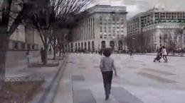 (341)第十五集:华盛顿城区风光(下)