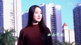 MA015 《亲爱的》 美女模特专辑 惠海影像拍摄活动 挑战逆光无补...