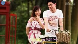 Vo Tuong Lai  Vợ Tương Lai Cao Tùng Anh