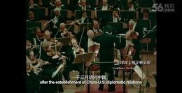 旋风九日高清国语中字