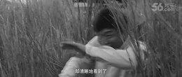 《记忆大师》混剪特辑惊爆神秘角色黄渤交手徐峥打响大师之战