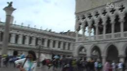 MOV058意大利威尼斯水城