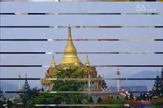 中缅边境游
