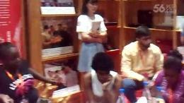 PICT0172,16年亳州药博会