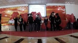 2013年西湖镇中心学校校园文化周  7