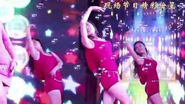 全国连锁鑫舞国际舞蹈培训学校龙湖分校短视频