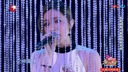 歌曲《泡沫》邓紫棋