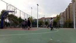 20180219篮球