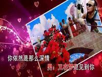 紫薇农庄 演唱杜正荣