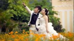 080上海阿英广场舞 今生最美的遇见 编舞:沐河之光  演示:阿英