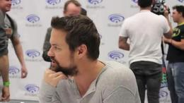 Interview Salem s Shane West Talks about Season 2
