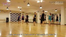 排舞 美丽的精彩(48c4w)  2