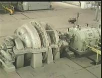 氧气的工业制法
