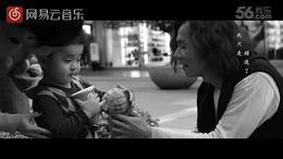 哪怕我很小   杨培安