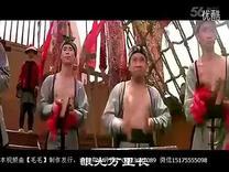 【金庸古龙】经典武侠剧中插曲