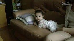 张音希出生一周年