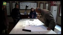 刘侃书法(十四)