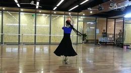 舞蹈  阿拉木汗(完整)