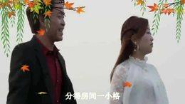 TSH视频田 贵州大方经典山歌 哥无妻子把妹连(下)