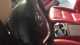 美美的新一代丰田塞纳商务车