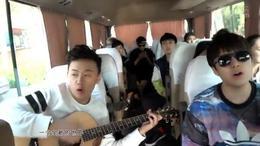 炫舞國度MV 官方完整版