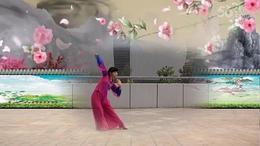 湖南君悦广场舞 《风筝误》 编舞:静静