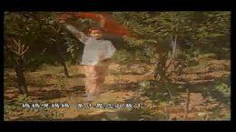 爱剪辑 田美荣音乐集锦13《报答》