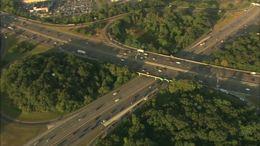 HoverFlow Aerials of Boston USA
