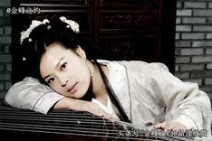 民乐欣赏05:古筝演奏11首歌曲,好听极了!