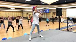 Leve Up_Line_Dance_by_Rebecca_Lee_ _2018_VDE